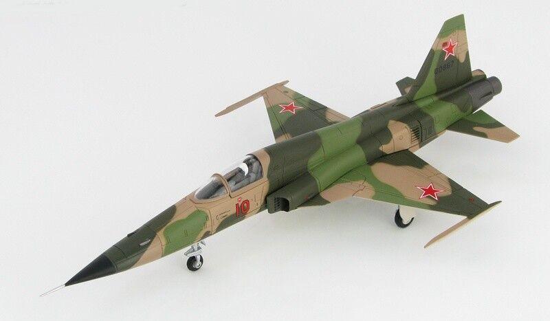 Ha3328 f - 5e 'tiger ii  rote 10 , s.n. 73-00867 hobby - meister 1 72 ein diecast modell