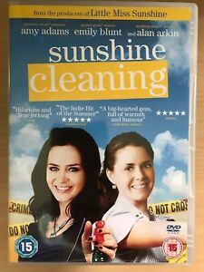 Sunshine-Cleaning-2009-Cult-Crime-Scene-Comedy-w-Amy-Adams-Emily-Blunt
