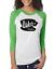 Gilmore-Girls-T-Shirt-Lukes-Diner-T-Shirt-Lukes-Coffee-Shirt-Lukes-Diner thumbnail 11