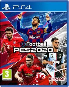 PES-2020-EFOOTBALL-PS4-GIOCO-NUOVO-SIGILLATO-ITA-PREORDER-USCITA-10-SETTEMBRE