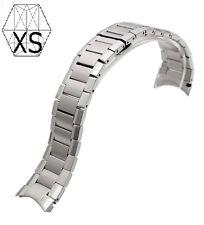 Emporio Armani AR2448/AR2434/AR2458 Watch Strap Complete with clasp + pins