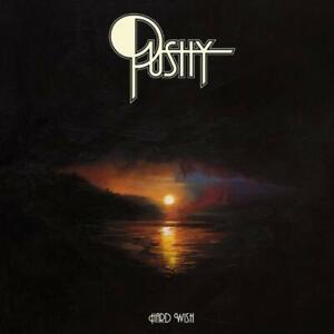 Pushy-Hard-Wish-Brown-Vinyl-Vinyl-LP-LP-NEU-OVP-VO-15-05-2020