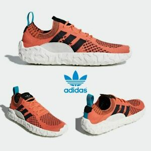 ADIDAS Swift Run UNISEX KNITTED SHOES