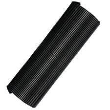 Almencla 2Pcs Pipe Air Intake Duct Tube Gummid/ämpfer F/ür Yamaha YZF R1 07 08