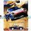 Hot-Wheels-Cultura-de-coche-2020-Premium-Q-caso-todo-terreno-terreno-salvaje-conjunto-5-coches miniatura 6