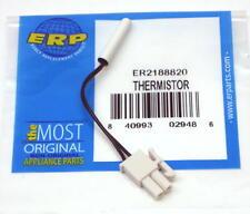 For Whirlpool Refrigerator Thermistor PP-AP6020675