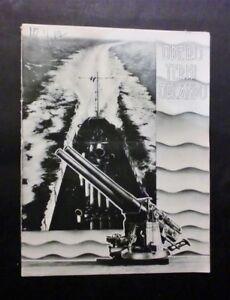 Marina-Brochure-Odero-Terni-Orlando-Le-navi-costruite-dal-1927-anni-039-40