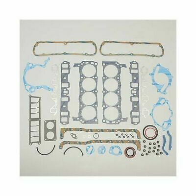 1990 To 1996 Ford 302 5.0L Truck Engine Full Gasket Set Sealed Power 260-1559