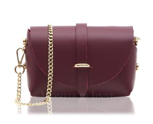 Italian-Leather-Micro-Crossbody-and-Clutch-Bag