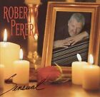 Sensual * by Roberto Perera (CD, Mar-2002, Heads Up)