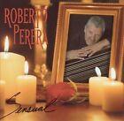 Sensual * by Roberto Perera (CD, Mar-2002, Heads Up)