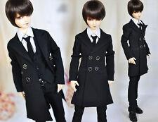 1/3 BJD 70cm Luts SSDF Male Doll Clothes Long Suit Outfit dollfie M3-105 ship US
