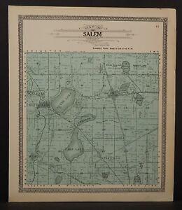 Salem Wisconsin Map on salem maine map, salem ma tourism map, salem kentucky map, salem nj map, salem ny map, salem mass map, west salem map, salem on a map, salem illinois map, salem oregon map, salem portland map, salem state map, salem boston map, salem ct map, salem wi, salem indiana map, salem massachussets map, salem new hampshire map, salem california map, salem va tax maps,