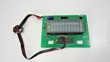 Samsung Ser 6500 6540 Cash Register Front Display Board C
