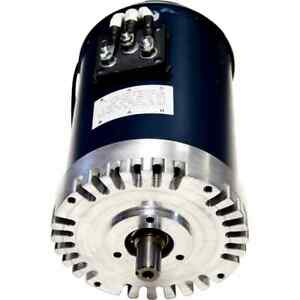 B317 Marathon 12 Hp General Purpose Motor 115208 230 Vac 1800 Rpm 56 Frame Ball Bearing Auto likewise Central Vacuum Replacement Ametek Lamb Electric Motor 116212 00 Ma6212a furthermore Jaguar May Be Planning To Bring Back The Straight 6 Engine also 111108030421 moreover Inboards Vs Outboards Boat Motors. on dual shaft electric motors