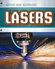 Lasers by James Bow (Hardback, 2016)