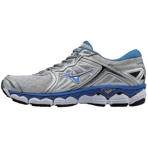 [410942.735N] New Mizuno Wave Sky Shoe - Men's Running