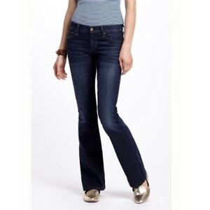 7f887559342 Image is loading Citizens-of-Humanity-Dita-Petite-Bootcut-Denim-Jeans-