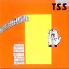 Secret Stars by Secret Stars (CD, Aug-1996, Shrimper)