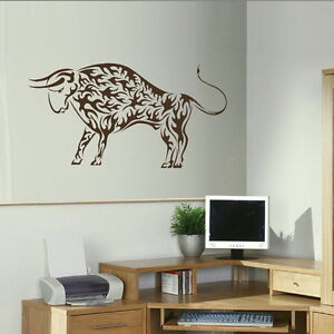Callender-Chinese-Transfer-Interior-Art-Wall-Decor-Chinese-Wall-Sticker-ch10