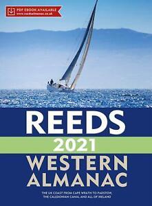 Reeds-Western-Almanac-2021-by-Perrin-Towler
