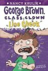 Lice Check by Nancy Krulik (Paperback / softback, 2014)
