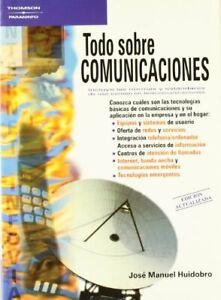Todo-sobre-comunicaciones