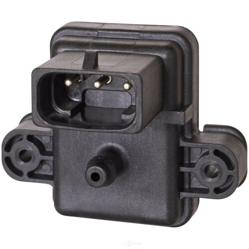 Manifold Absolute Pressure Sensor Spectra MP120