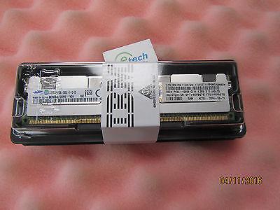 DDR3 ECC Load Reduced LR DIMM PC3-12800 1600Mhz 4rx4 1.35v Server Memory Ram A-Tech 32GB Module for SuperMicro X9DRD-iT