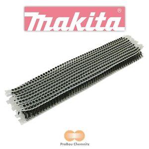 1000-Makita-Original-Magazinschrauben-Gurtschrauben-F-31179-grob-3-9-x-35mm-NEU