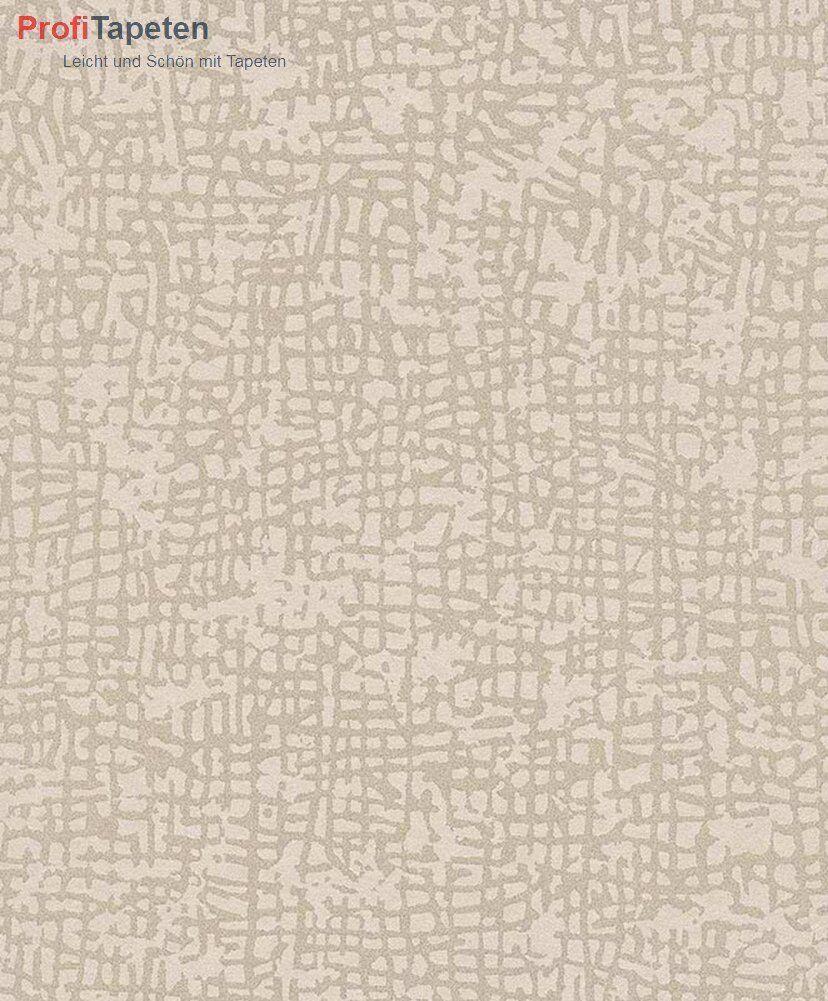 Erismann Tapete Kollektion Cassiopeia 176314