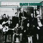 Essential * by Black Sorrows (CD, Jul-2007, Sony Music Distribution (USA))