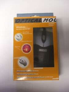 H3003 OPTICAL MOUSE DRIVERS FOR MAC