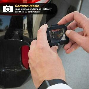 Scosche-HD-DVR-Night-Vision-Suction-Cup-Dash-Camera-DDVR2409