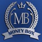 moneyboxcoinsandbanknotes