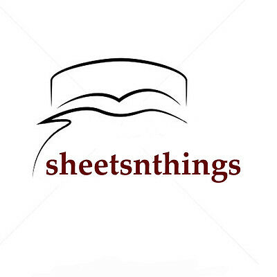 SHEETSNTHINGS