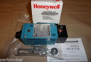 51042100070 Zylinderschrauben niedrig M10 x 70 Edelstahl A2 DIN 6912
