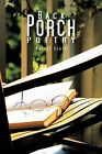 Back Porch Poetry by Dwight Scott (Paperback, 2012)