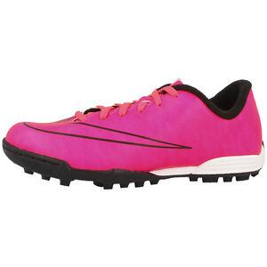 Nike Mercurial Vortex Ii Tf Junior Kinder Fussballschuhe