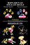 MARYLAND-FLAG-DECAL-STICKER-Crab-Fish-Horse-Puppy-Dog-Paw-Cat-Deer-Flower-Turtle thumbnail 2