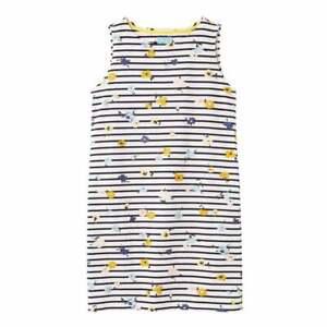 Joules-Riviera-Print-Sleeveless-Jersey-Dress-Meadow-Stripe