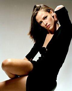 Jennifer Aniston 8 x 10 GLOSSY Photo Picture IMAGE #6