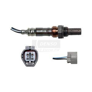 DENSO-234-9029-Air-Fuel-Ratio-Sensor
