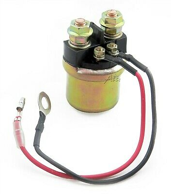 Starter Solenoid Relay For Yamaha outboard 50hp 60hp 75hp 85hp 90hp Outboard