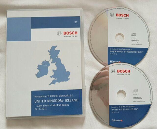 bmw navigation dvd 2012 middle east torrent