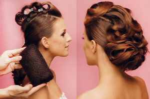Hair-Padding-Pad-from-Hairs-Bun-for-Updo-Volume-Insert-Hair-styling-Valik