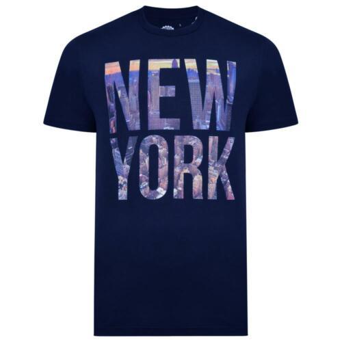 Kam Übergrößen Herren Reine Baumwolle Bedruckt T-Shirts 19 Größen 2XL Sich 8XL
