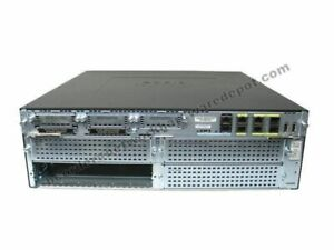 Cisco-3925E-SEC-K9-Security-Integrated-Services-Router-CISCO3925E-SEC-K9