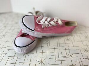 size 11.5 school shoes