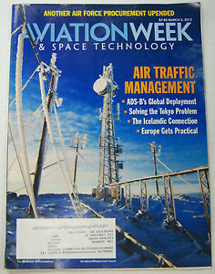 Aviation-Week-Magazine-Air-Traffic-Management-March-2012-053112R1